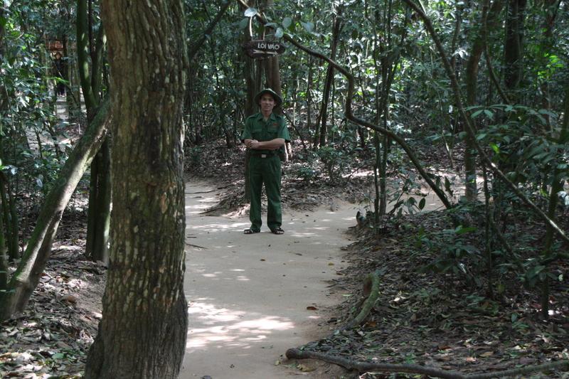 Vietnam 2009 Travelogue